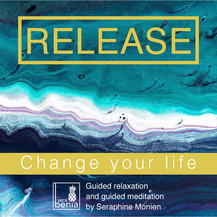 Release – Change your life